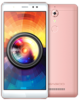 t1-plus-159-x-204px-rose-gold