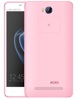 alfa2_pink