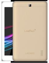 leapad-7-gold_159x204px