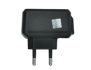 c2-charger-copy1