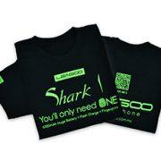 shark-1-t-shirt-black_300x230