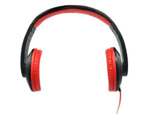 leagoo-headphone2