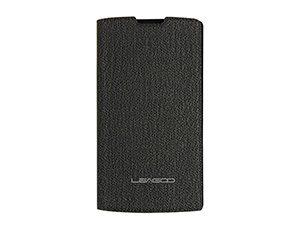 A8-Flip-Case-Black-300x230