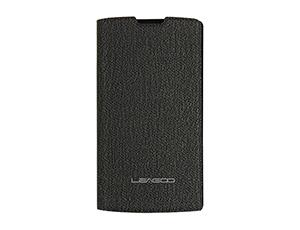A8-Flip-Case-Black-300×230