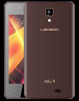 ALFA-4-GOLD1