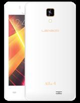 ALFA-4-WHITE1