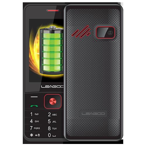 C9-500x500px_Black-Red