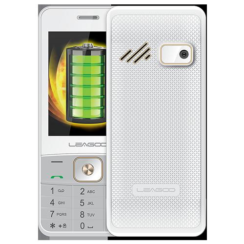 C9-500x500px_White-Gold
