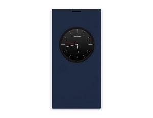 E3-Blue1