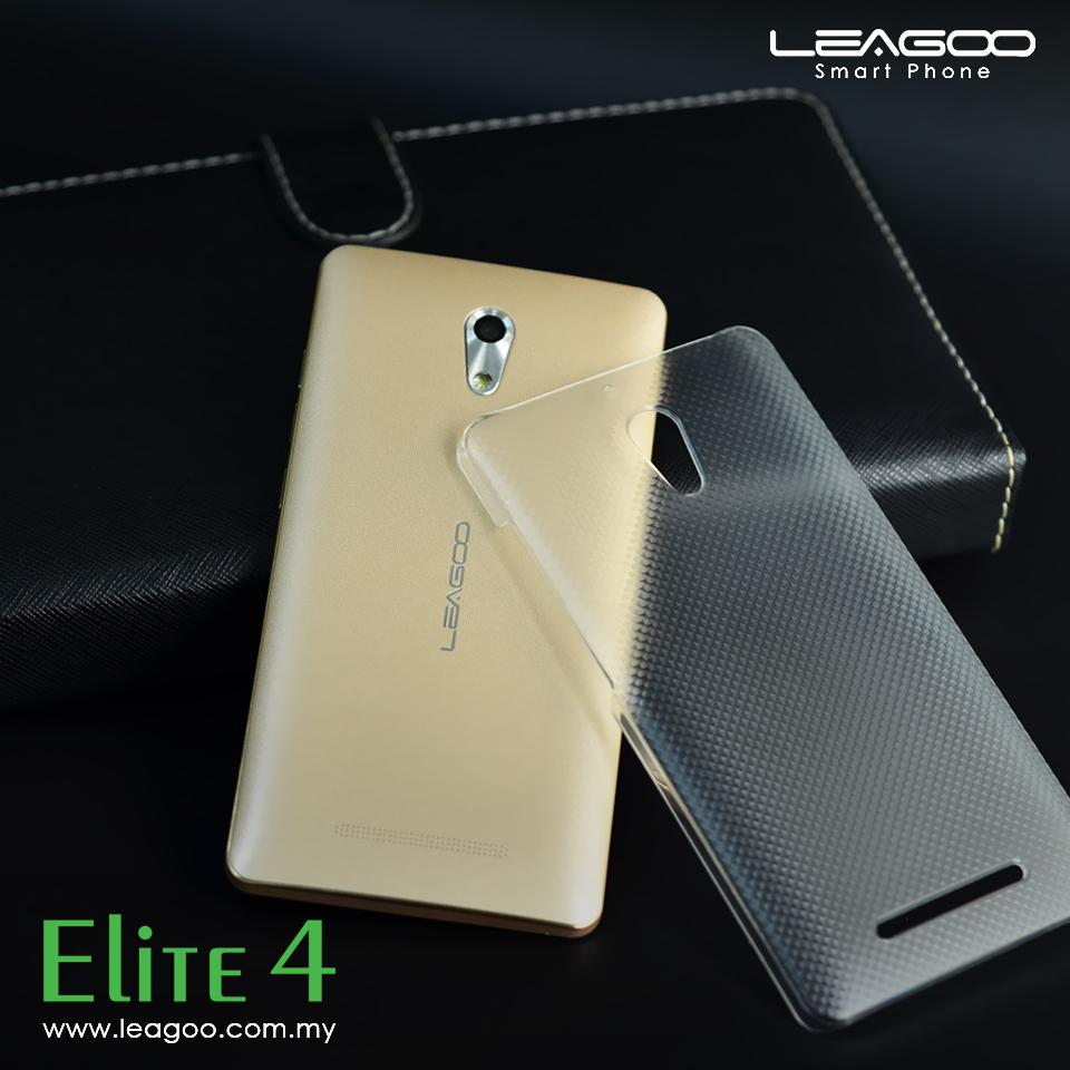 E4-Case 1