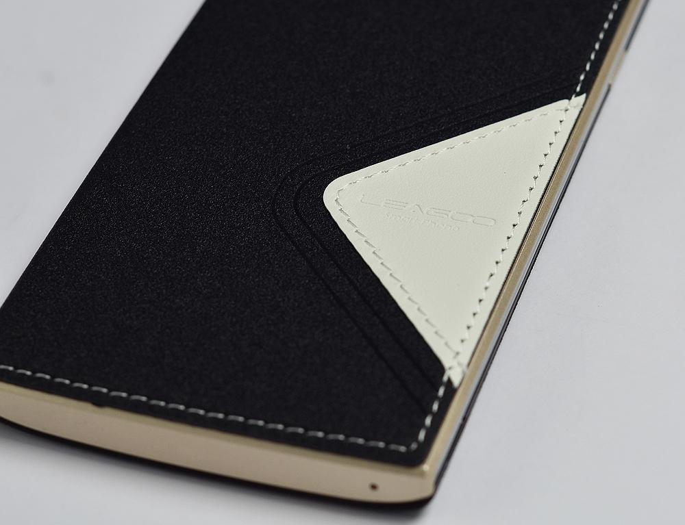 Flip-Case-black-3D
