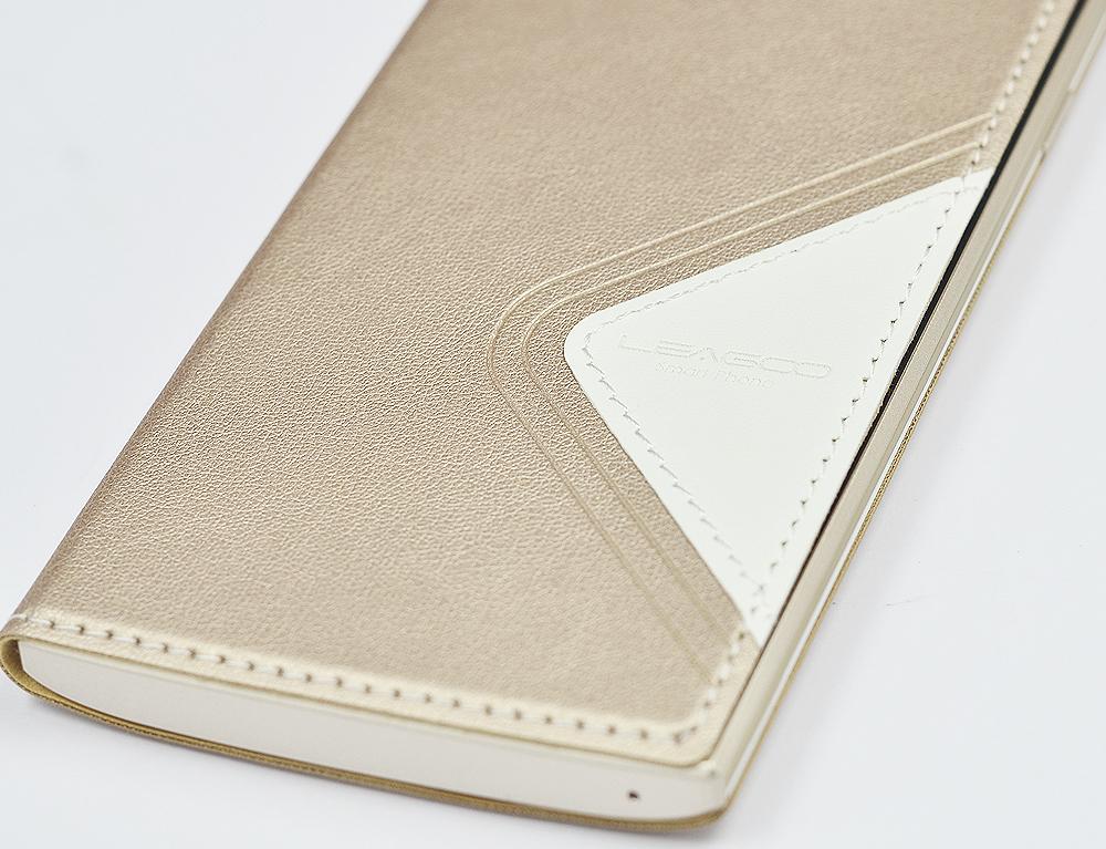 Flip-Case-gold-3D