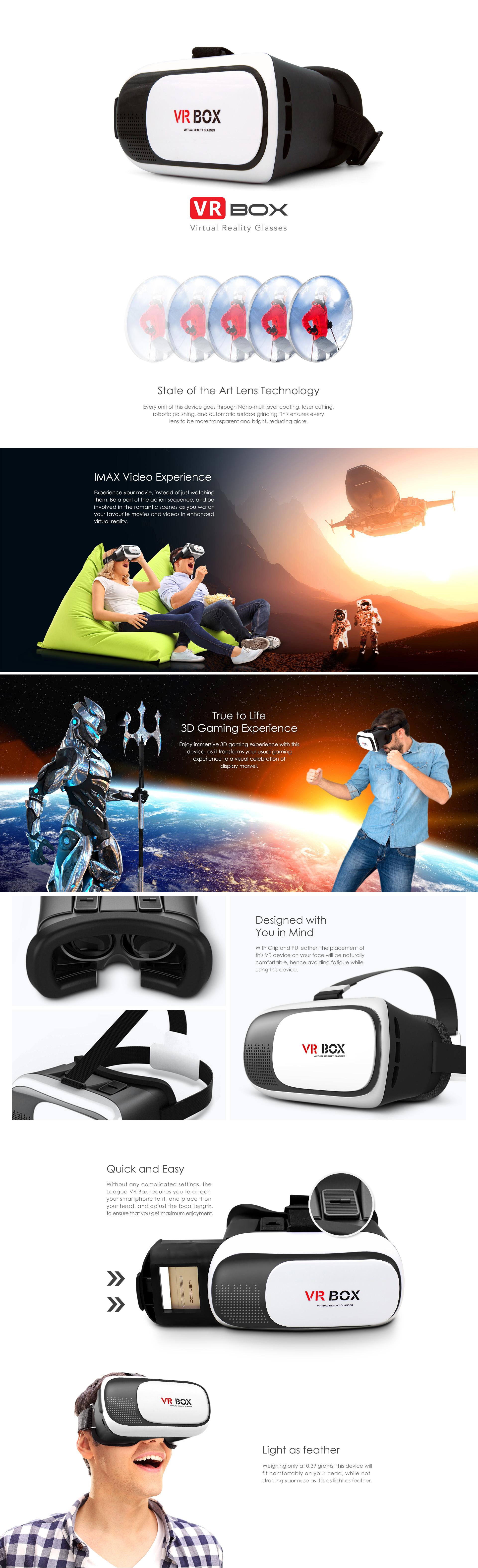 VR-Box-Web-Banner