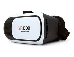 VR Box_300x230px