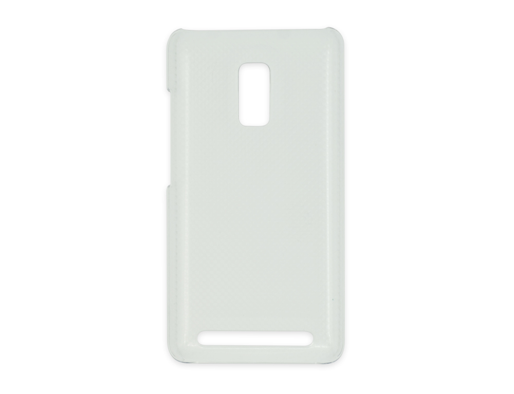 Z1-PC-Case_1000x767px