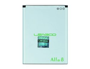 alfa-8