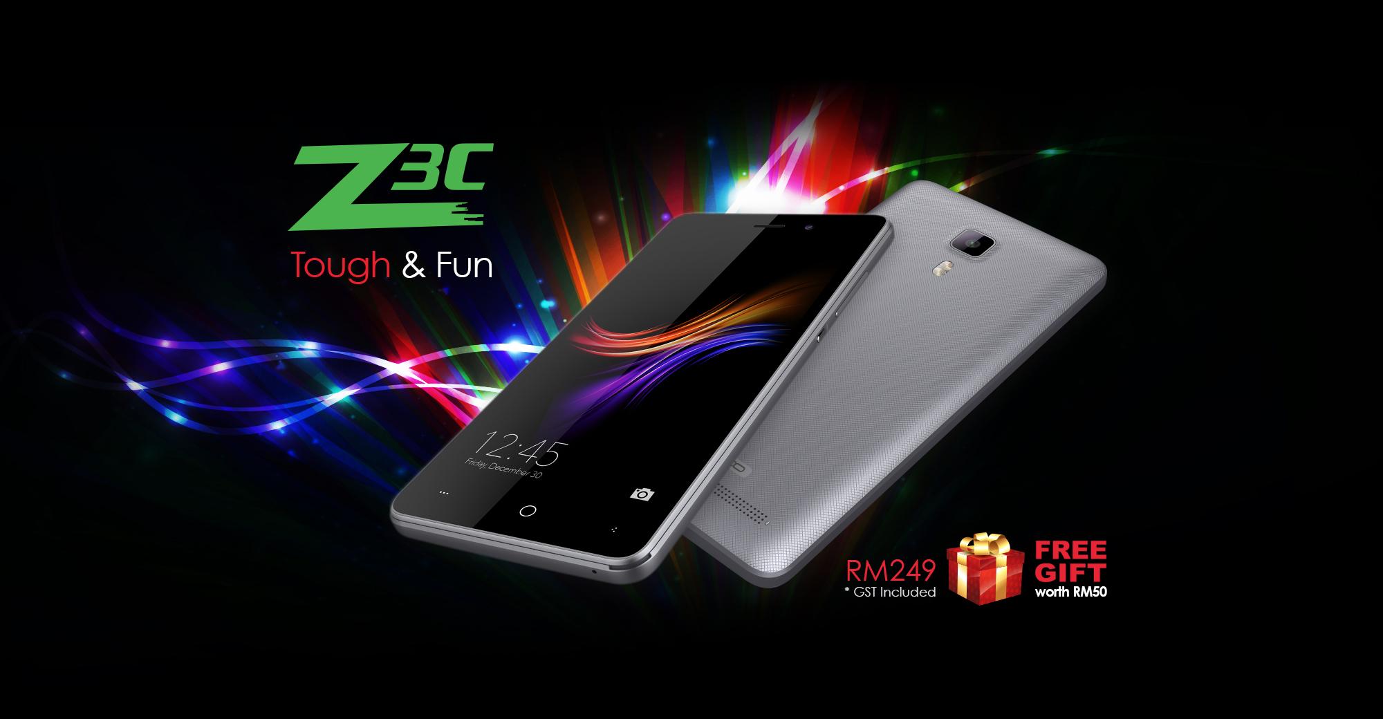 Z3c HomeSlideBanner_2000x1040px_02 (1)