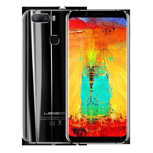 S8ProBlack-500x500px