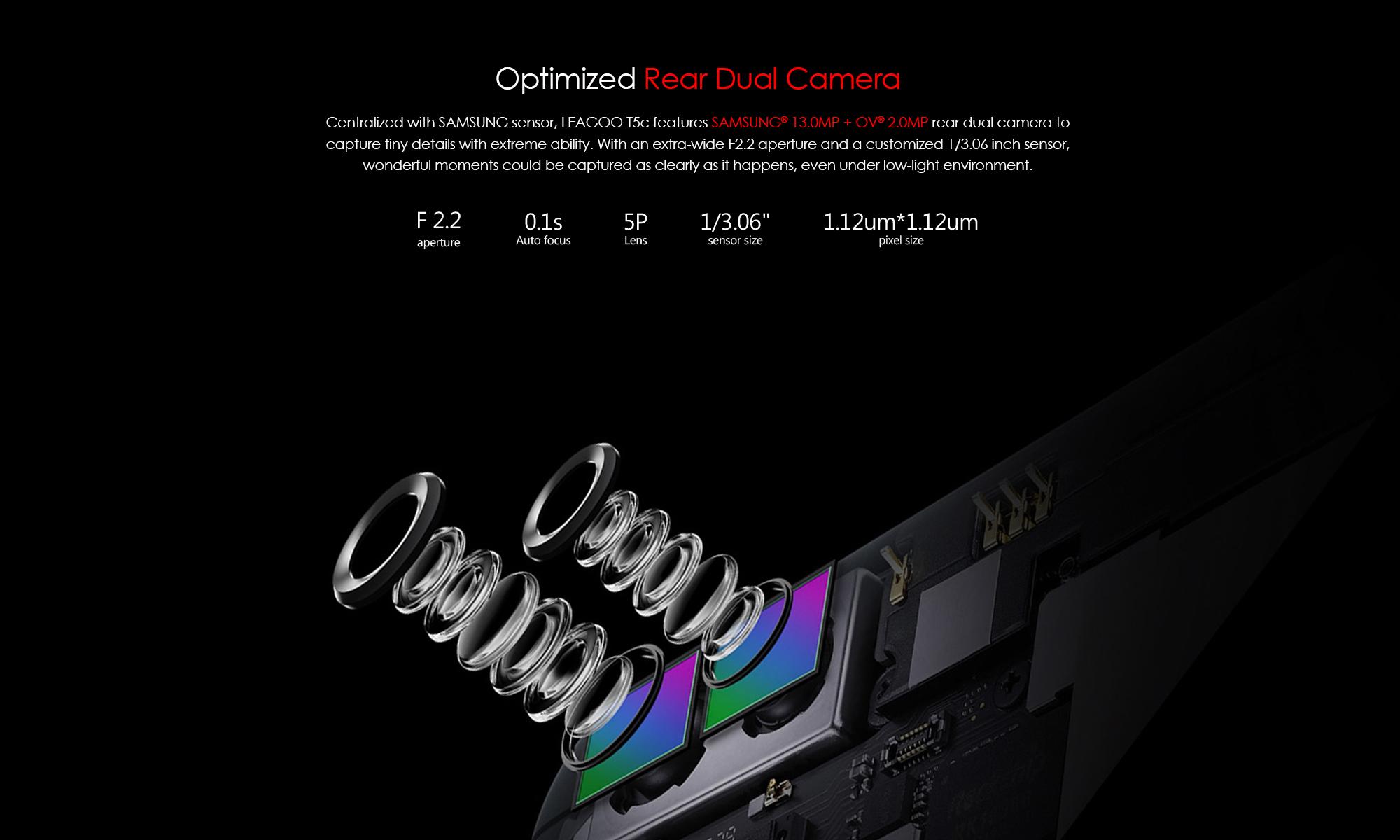 T5C-04DualCamera