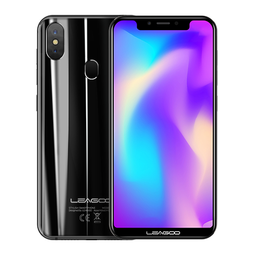 S9Black-500x500px