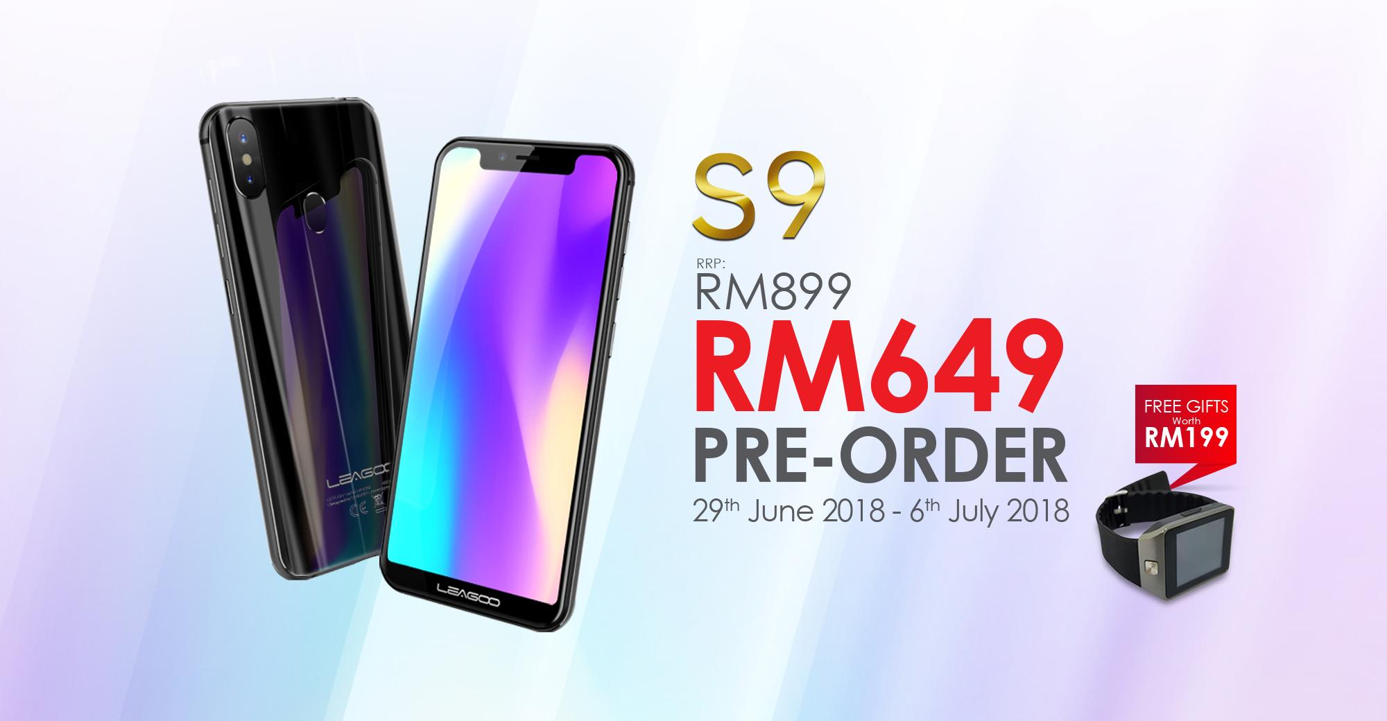 S9 HomeSlideBanner-Pre-order (3)