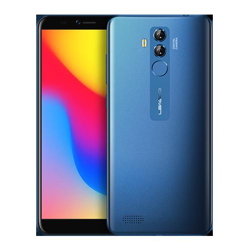 M9Pro-Blue-500x500px
