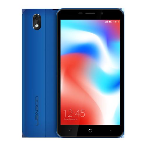 Z9-Blue-500x500px