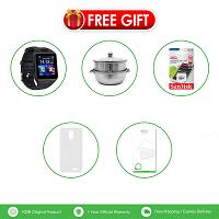 M13-free-gift_02_200