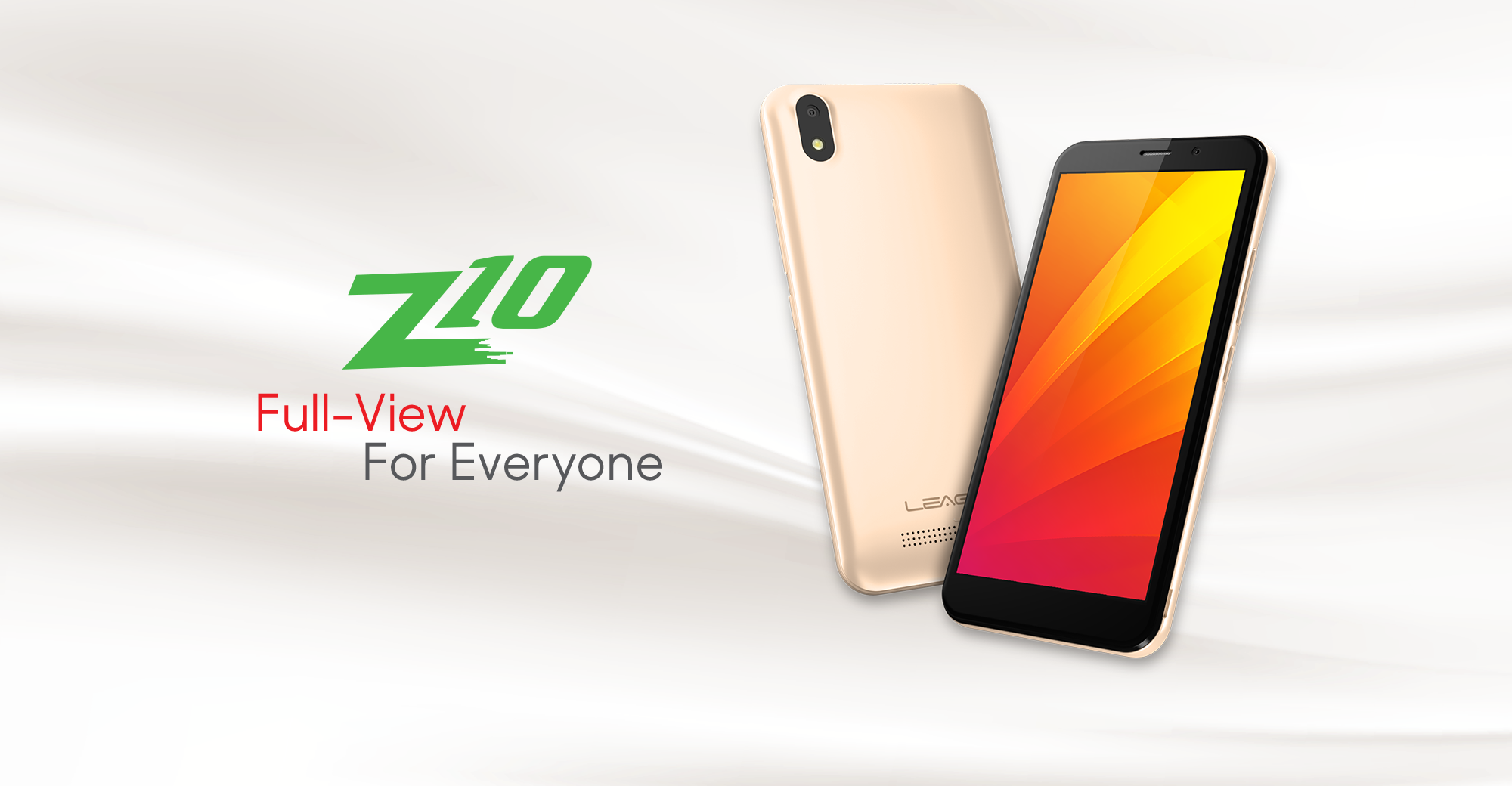 Leagoo Smart Phone Malaysia