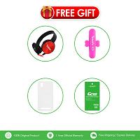 Z9-free-gift_200px