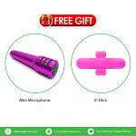C2-free-gift_150px