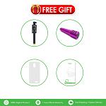 M12-free-gift_01_150px