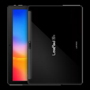Leapad-10s-Black_500x500px