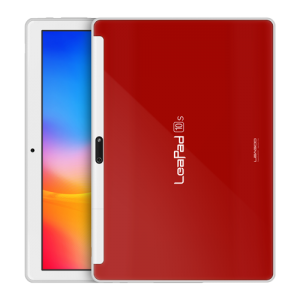 Leapad-10s-Red_500x500px