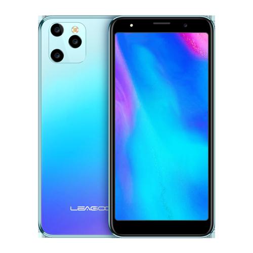 Z20-Blue_500x500px