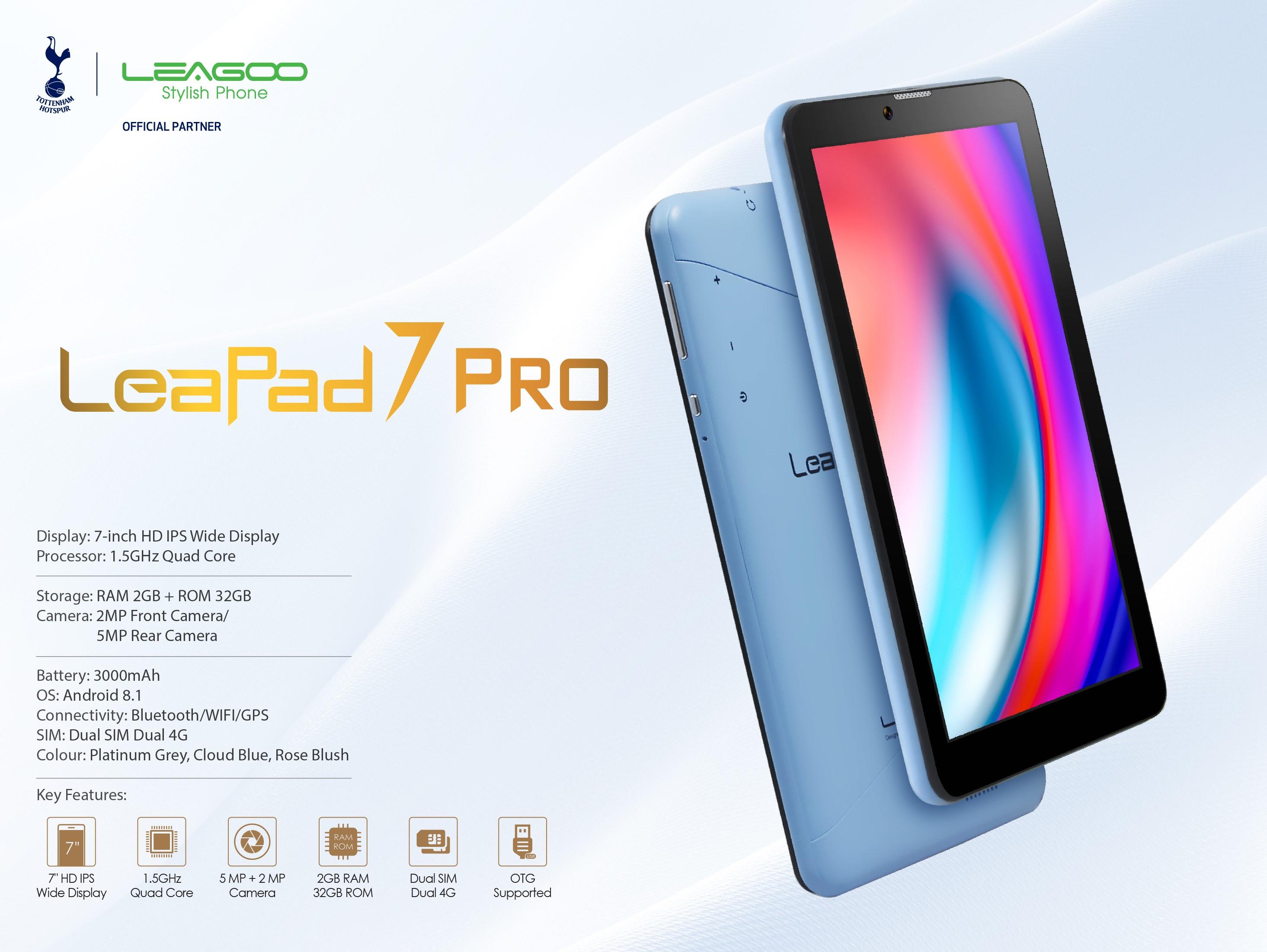 LPD 7P_NO PRICE