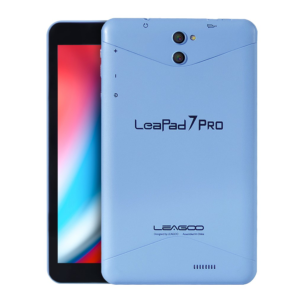 lpd7p_blue new