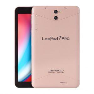 lpd7p_pink new