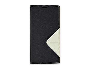 Alfa-5-Flip-Case-Black-300x230px