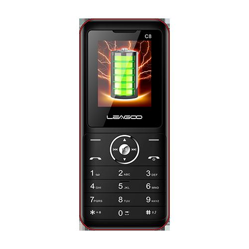 C8 500 x 500px (Front)