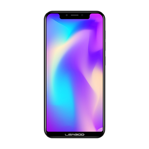 S9-500x500px(Front)