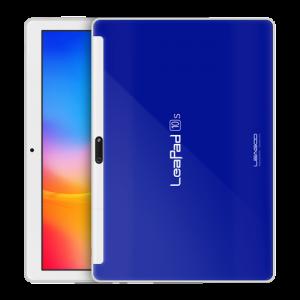 Leapad-10s-Blue_500x500px